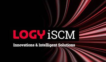 LOGY iSCM 11.-12.10