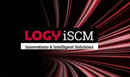 LOGY iSCM 21.-22.9.2016
