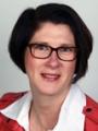 Tiina Ekholm