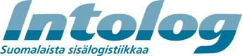 Intolog – suomalaista sisälogistiikkaa