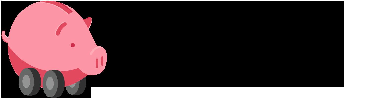 CoReorient Oy / PiggyBaggy-tavarakimppakyyti
