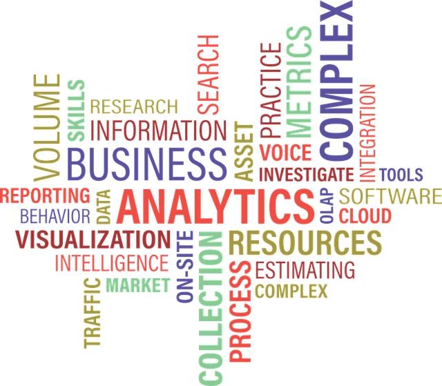 Analytiikka ja digitaalisuus toimitusketjun hallinnassa - yhteenveto SCM-foorumin kevään 2017 tapahtumasta