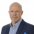 Markku Henttinen