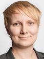 Lotte Manninen